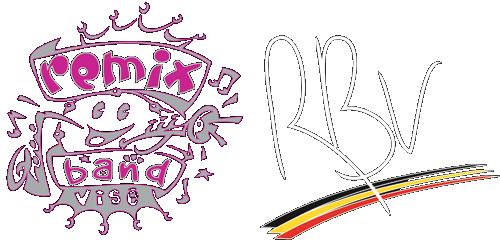 RemixBand